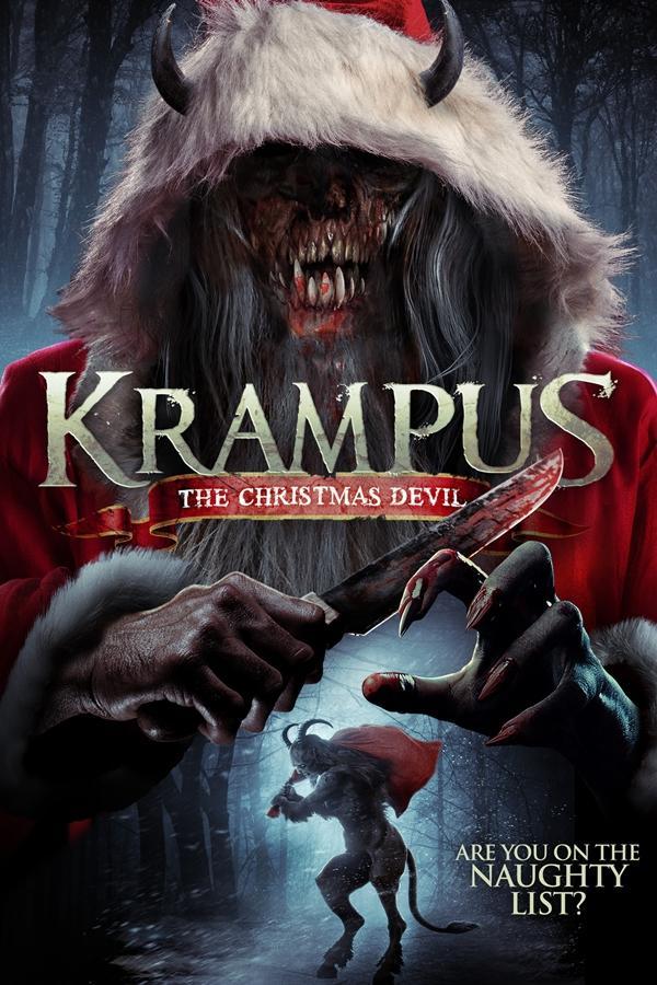 Những bộ phim đặc sắc không thể bỏ lỡ trong mùa Giáng sinh-3