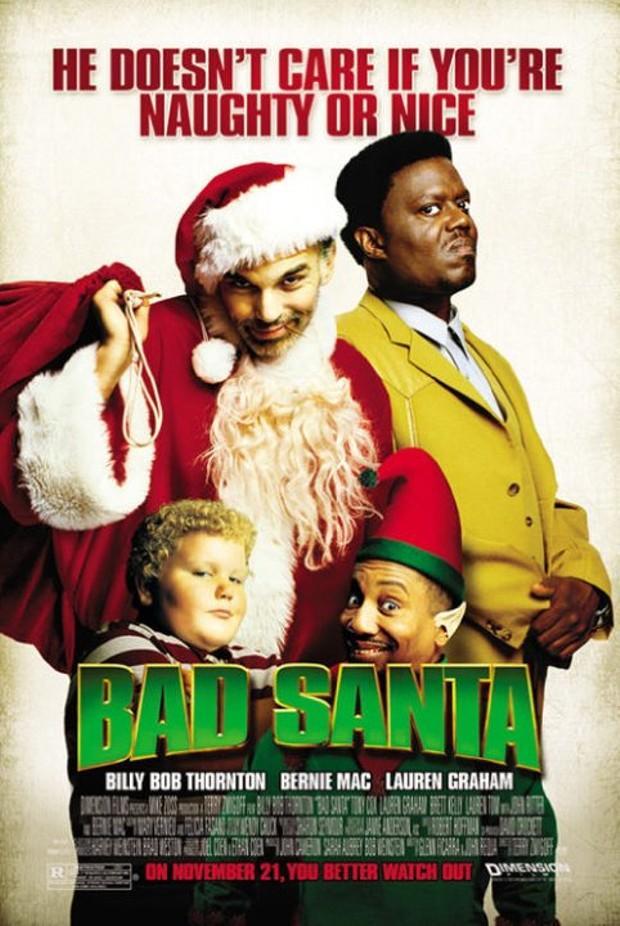 Những bộ phim đặc sắc không thể bỏ lỡ trong mùa Giáng sinh-4