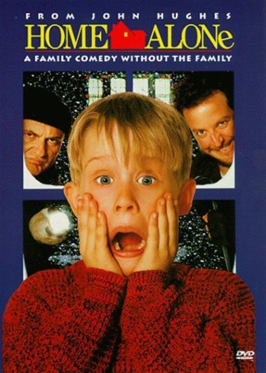 Những bộ phim đặc sắc không thể bỏ lỡ trong mùa Giáng sinh-5