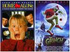 Những bộ phim đặc sắc không thể bỏ lỡ trong mùa Giáng sinh