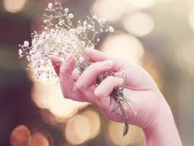 8 kiểu người mà bạn 'thà ế chứ nhất định đừng yêu' vì sẽ không bao giờ hạnh phúc