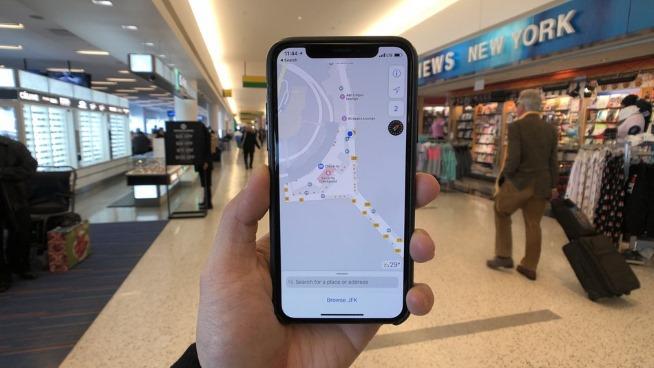 Samsung kiếm hàng chục tỉ USD từ iPhone X-1