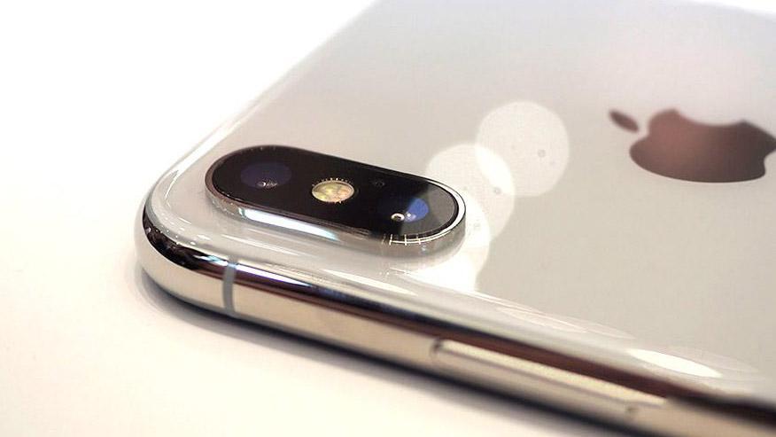 iPhone 2018 chưa ra, Apple đã âm thầm chuẩn bị cho iPhone 2019-1