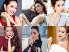 Lộ tên 6 mỹ nhân Việt là ứng viên sáng giá cho vai diễn 'Mợ chảnh' Chun Song Yi