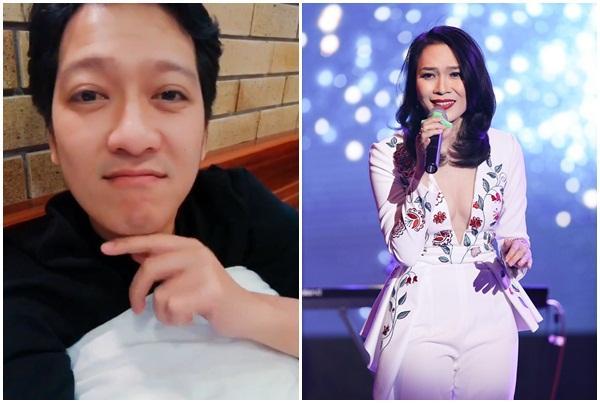 BẤT NGỜ: Danh sách fan cuồng của Mỹ Tâm có rất nhiều tên nghệ sĩ đình đám showbiz Việt-1