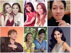 BẤT NGỜ: Danh sách 'fan cuồng' của Mỹ Tâm có rất nhiều tên nghệ sĩ đình đám showbiz Việt