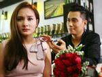 Diễn viên Bảo Thanh: Ông xã tôi đạt 90% tiêu chuẩn đàn ông chất-5