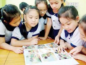 Lịch nghỉ Tết Dương lịch 2018 chính thức của học sinh tại Hà Nội