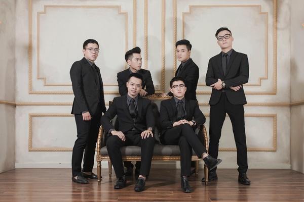 Hào hứng với Hành trình kết nối âm nhạc MobiFone-4