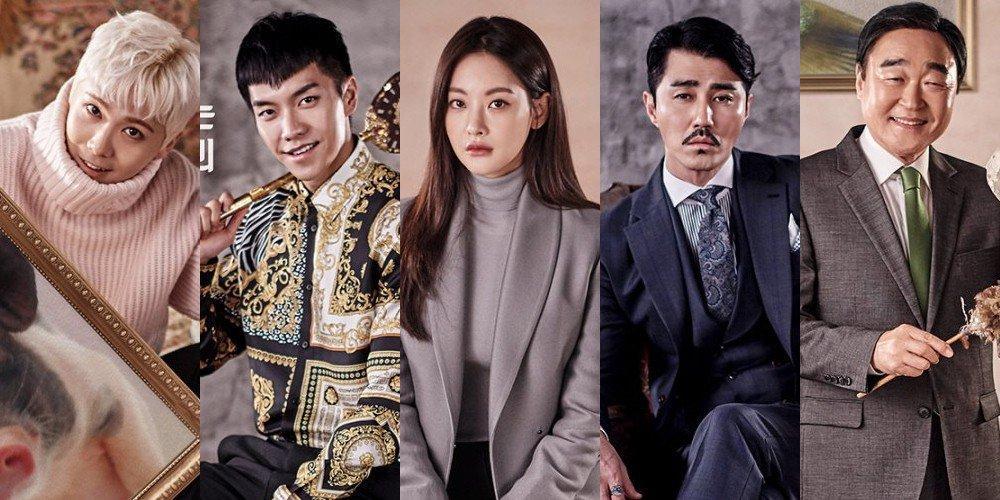Sao Hàn 25/12: Song Joong Ki và Song Hye Kyo bị chụp ảnh vui vẻ đêm giáng sinh-7