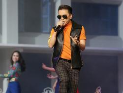 Năm 2017 tại Hà Nội: Ca sĩ chi tiền tỷ làm show, nhạc Bolero bùng nổ