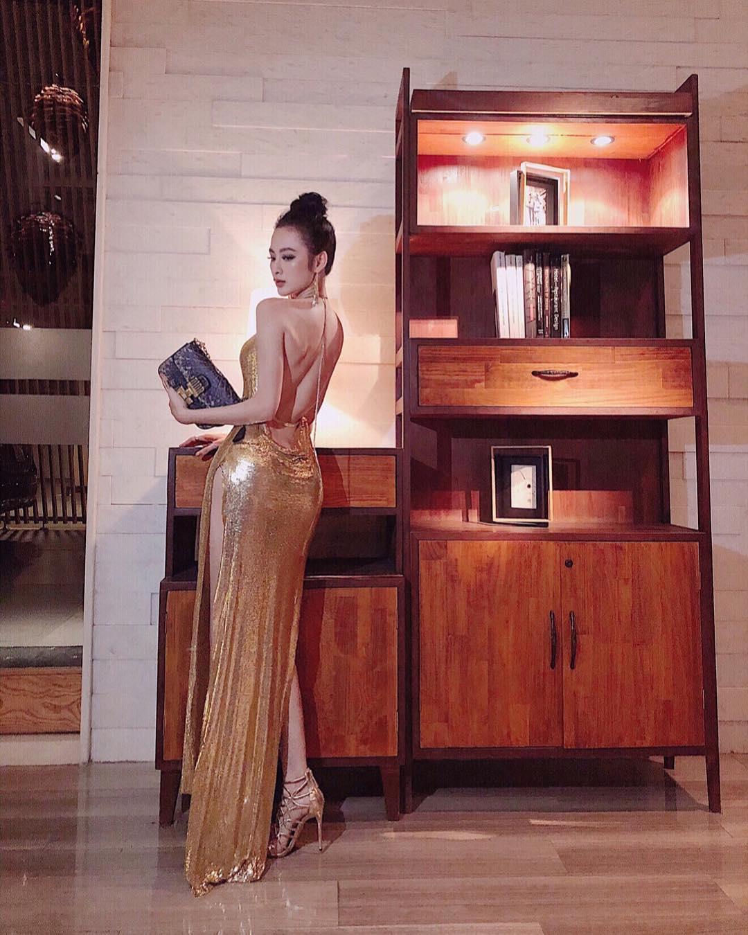 Tin sao Việt: Trấn Thành ghép hàng nghìn bức ảnh cảm ơn Hari Won nhân kỷ niệm 1 năm ngày cưới-6