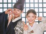 Sao Hàn 26/12: Cặp đôi 'Mây họa ánh trăng'Park Bo Gum và Kim Yoo Jung tái hợp
