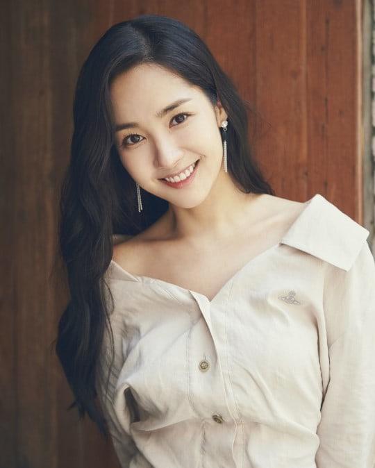 Sao Hàn 26/12: Cặp đôi Mây họa ánh trăngPark Bo Gum và Kim Yoo Jung tái hợp-3