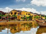 10 địa điểm du lịch hot nhất Việt Nam 2017