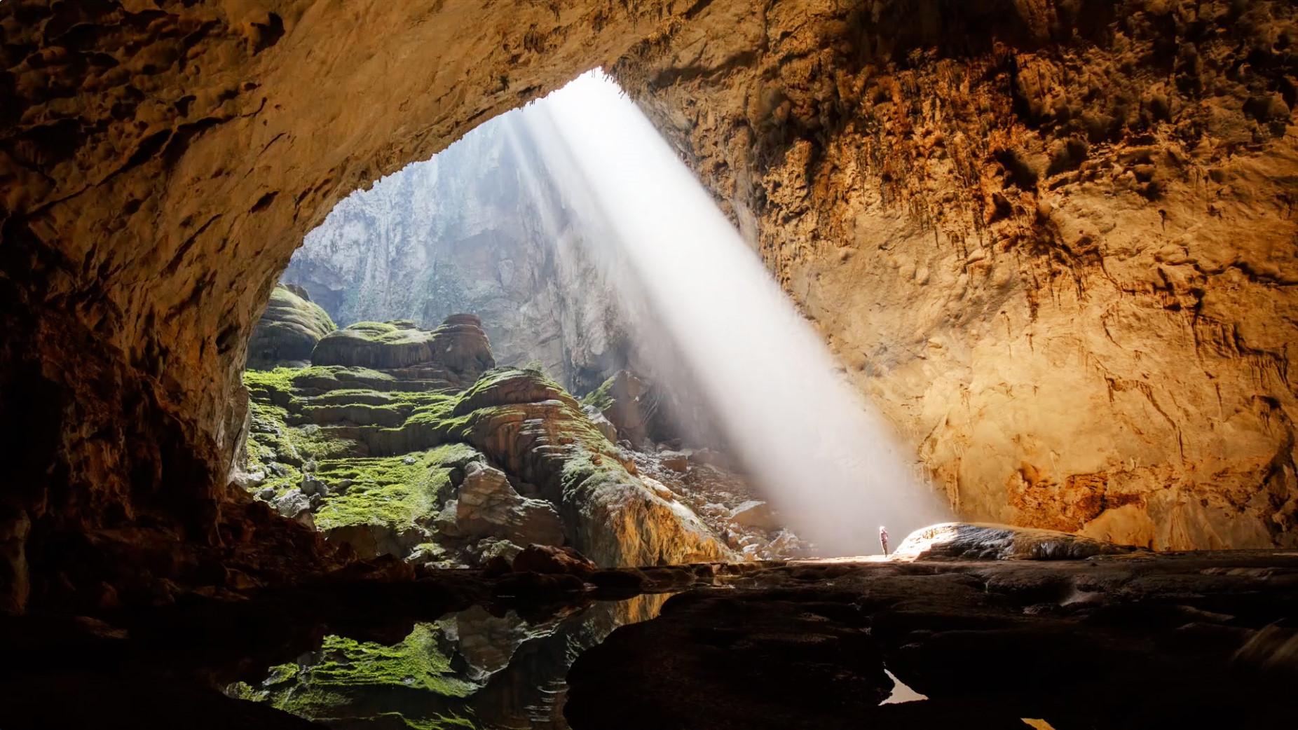 10 địa điểm du lịch hot nhất Việt Nam 2017-2