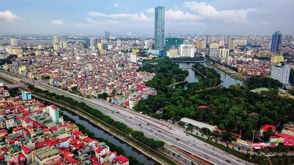 10 địa điểm du lịch hot nhất Việt Nam 2017-3