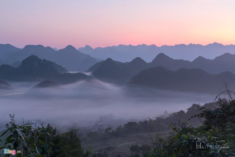 10 địa điểm du lịch hot nhất Việt Nam 2017-9