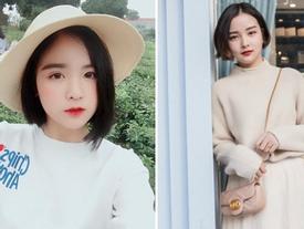10X Tuyên Quang gặp rắc rối vì trông giống hot girl Đóa Nhi