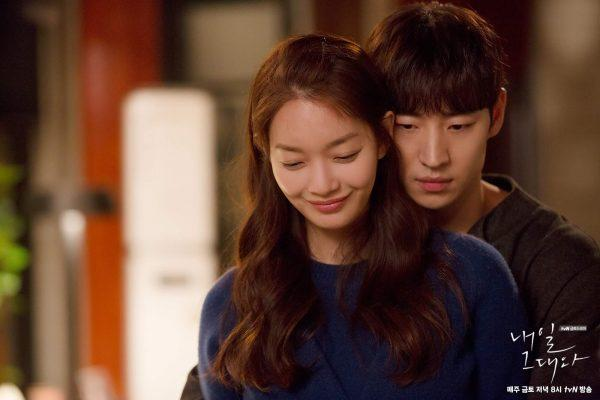 Phim Hàn 2017: Chỉ toàn thần tiên và phép thuật-4