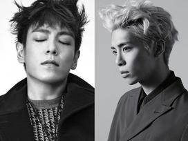 Scandal bẩn, tội lỗi và mất mát vẽ nên màu xám bao trùm showbiz Hàn năm 2017