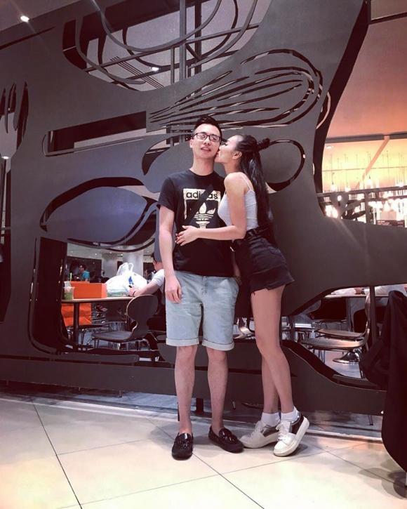 Hot girl - hot boy Việt: Sam hé lộ thu nhập khủng ở tuổi 27-5