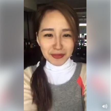 Hát hit của Châu Kiệt Luân, Mai Phương Thúy được fan hứa ủng hộ 2 tỷ nếu ra album-4