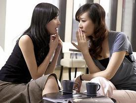 Vợ sắp cưới có bầu vẫn một mực đòi chia tay vì nghe cô bạn thân bịa chuyện bồ bịch