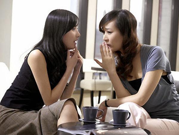Vợ sắp cưới có bầu vẫn một mực đòi chia tay vì nghe cô bạn thân bịa chuyện bồ bịch-1