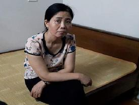 Bắt tạm giam y sỹ Hiền chữa bệnh khiến hơn 100 bệnh nhi bị sùi mào gà