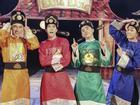 MV 'Bống Bống Bang Bang' lập kỷ lục 300 triệu lượt xem