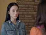 Sau tất cả, Angela Phương Trinh và Hữu Vi hạnh phúc lên chức cha mẹ-9