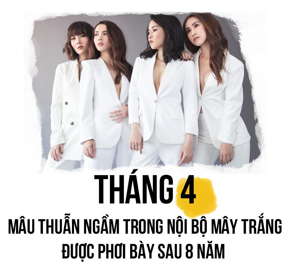 Nhạc Việt năm 2017 và những màn phá bom không thể nóng hơn-4