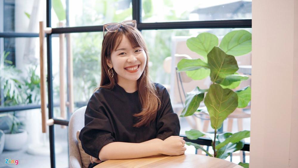 An Phương: Viên thuốc bổ trong giới beauty blogger Việt-1