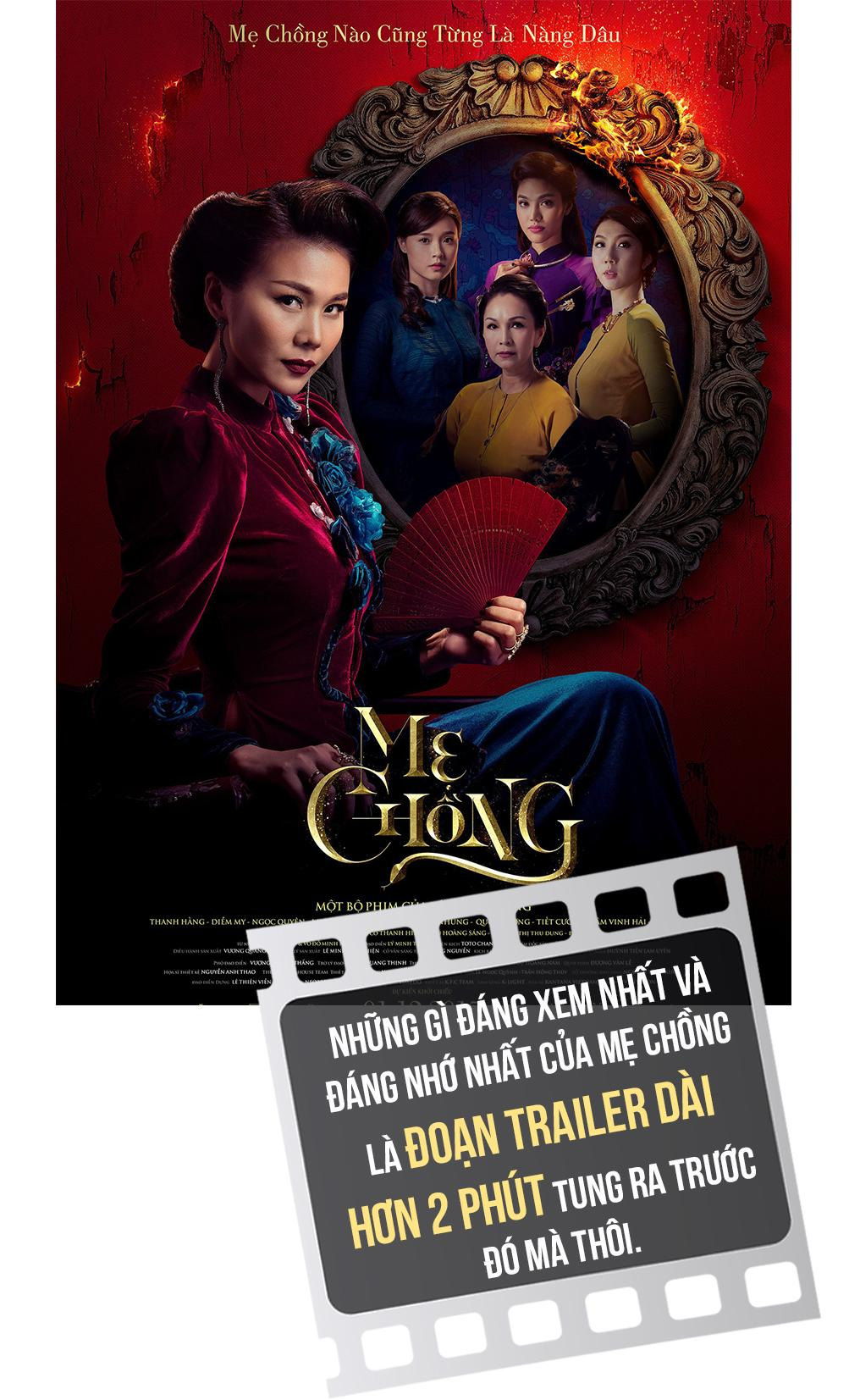 Điện ảnh Việt 2017 - Hứa thật nhiều, thất hứa còn nhiều gấp bội-10
