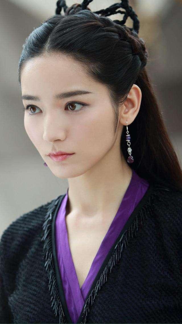Mát tay bậc nhất showbiz xứ Trung, Dương Mịch đã nhào nặn ra những chú gà danh giá nào?-5