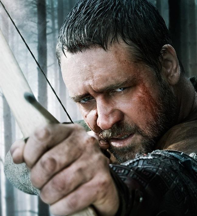 Sự thật gây sốc về Robin Hood - gã siêu trộm lừng lẫy thế gian-6