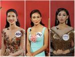 Nhức não suy nghĩ, dàn thí sinh Hoa hậu Hoàn vũ vẫn 'gục ngã' trước những câu đố vui