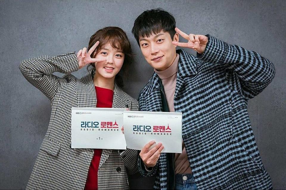 Sao Hàn 28/12: Sau khi chia tay Lee Min Ho, Suzy vô cùng vui vẻ bên Lee Jong Suk-3