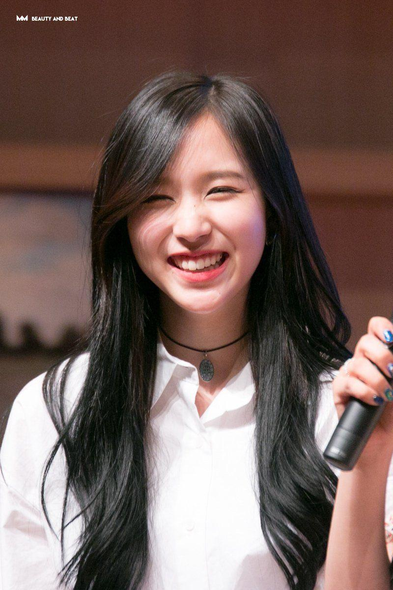 Sao Hàn 28/12: Sau khi chia tay Lee Min Ho, Suzy vô cùng vui vẻ bên Lee Jong Suk-7
