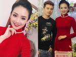 Hot girl - hot boy Việt: Huyền Baby đáp trả khi bị ông xã chê sắc vóc xuống cấp-12