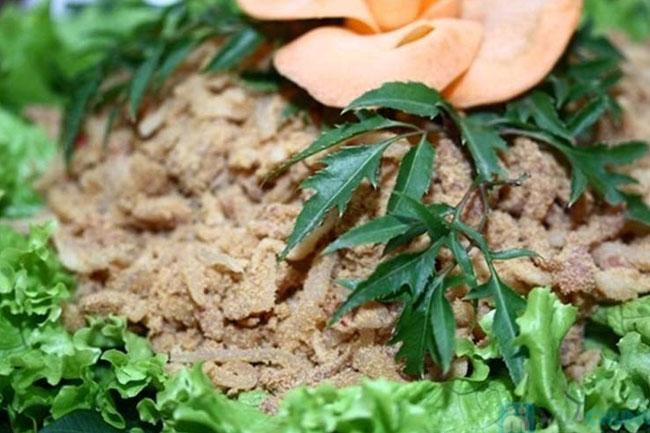 Những món ăn ngon nổi tiếng Sơn La ăn một lần nhớ mãi-3