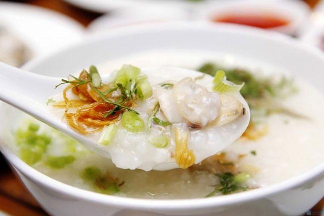 Những món ăn ngon nổi tiếng Sơn La ăn một lần nhớ mãi-8