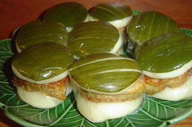 Những món ăn ngon nổi tiếng Sơn La ăn một lần nhớ mãi-9
