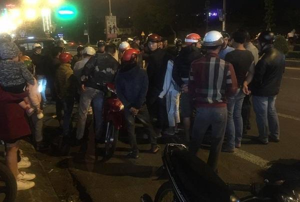 Những sát nhân núp bóng người thân gây rúng động Việt Nam năm 2017-4