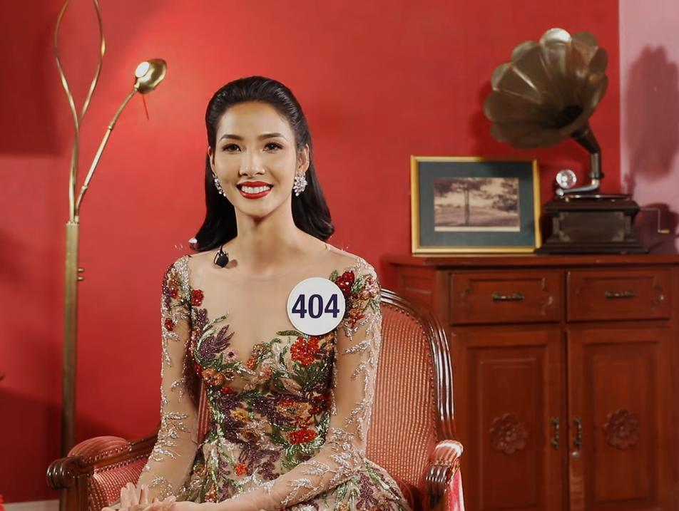Nhức não suy nghĩ, dàn thí sinh Hoa hậu Hoàn vũ vẫn gục ngã trước những câu đố vui-1