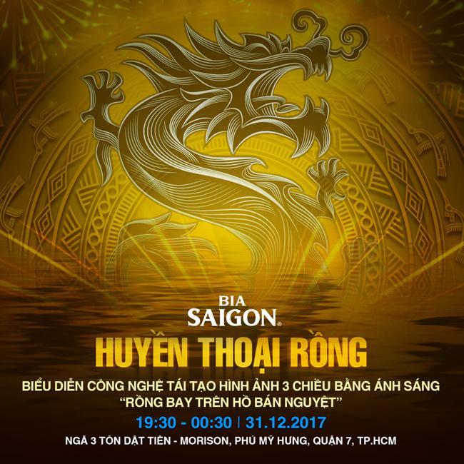 Hà Anh Tuấn - Đông Nhi háo hức chờ Rồng xuất hiện-4