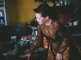 Thấy Khánh Ly cô đơn, Phú Quang sáng tác tặng một ca khúc