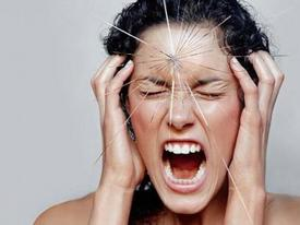 Vì sao cơn đau đầu cướp đi mạng sống của nữ người mẫu Singapore