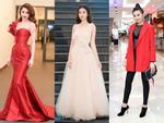 Bất kể dresscode nào, Angela Phương Trinh vẫn đánh bật dàn mỹ nhân Việt trên thảm đỏ-10